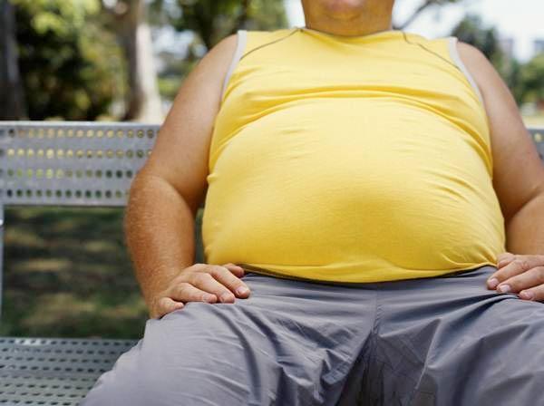 ผลการค้นหารูปภาพสำหรับ สาเหตุ โรค อ้วน